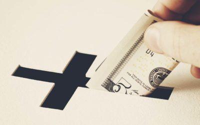 Should Christians pay a tithe?